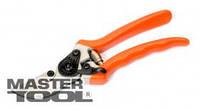 MasterTool  Секатор садовый 215 мм, Арт.: 14-6110