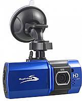 Aspiring GT9 - автомобильный видеорегистратор