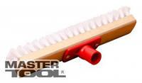 MasterTool  Щетка ковровая, Арт.: 92-0128