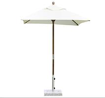 Зонт Майями 2*2 м