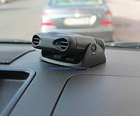 Автомобильный очиститель ионизатор воздуха  ZENET XJ-801