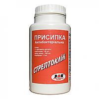 Степ клин 5л- гигиенично-профилактическое средство для обработки копыт животных