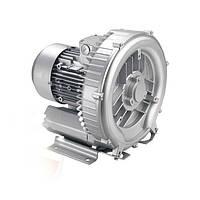 Одноступенчатый компрессор Kripsol SKH 144M.B (144 м³/час, 220В), фото 1