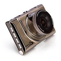 Aspiring AT160 - автомобильный видеорегистратор