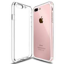 Чохли для iPhone 7+/8+
