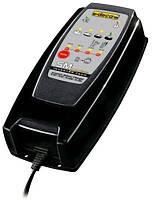 Зарядное для аккумуляторов Deca SM 1236