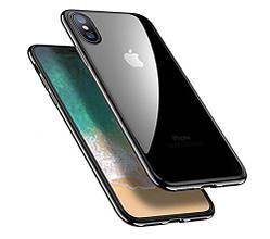 Чехлы для iPhone X/XS