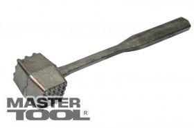 Господар  Молоток кухонный металлический 235 мм, Арт.: 92-0177