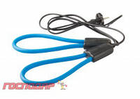 Господар  Сушилка для обуви электрическая ЕСВ-12/220 c соединителем, Арт.: 92-0992