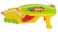 Водяное оружие Shark New BuzzBeeToys