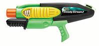 Водяное оружие Steady Stream 2 new BuzzBeeToys