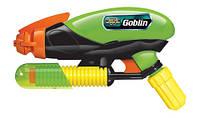 Водяное оружие Goblin new BuzzBeeToys