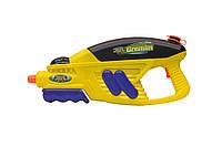 Водяное оружие Gremlin  BuzzBeeToys