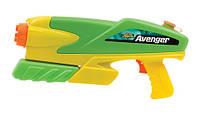 Водяное оружие Avenger new BuzzBeeToys