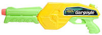 Водяное оружие Gargoyle new BuzzBeeToys