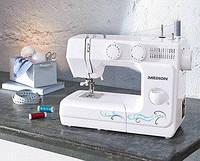 Швейная машинка Medion MD 17329 (Германия)