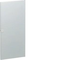 Двери металлические непрозрачные для  щита VA48CN VOLTA