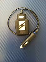 Фумигатор автомобильный 12v