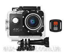 Action-камери
