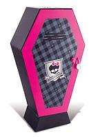 Музыкальная шкатулка Monster High