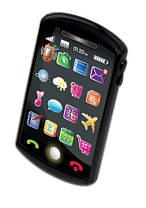 Мой мини-смартфон Kidz Delight