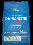 Карбо углеводы (Carbo)