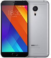 Meizu MX5 16GB (Black/Gray), фото 1