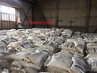 Аммиачная селитра (34.6%) мешок 50 кг.