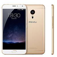 Meizu MX5 16GB (Gold), фото 1