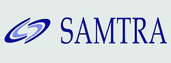 Samtra