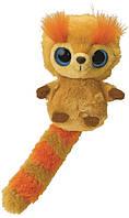 Мягкая игрушка Yoohoo Золотой Тамарин 12 см