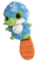 Мягкая игрушка Yoohoo Утконос 12 см