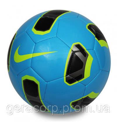 Мяч футбол Nike Stadium size 5, фото 2