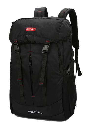 Рюкзак туристичний Fengshang