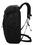 Рюкзак туристичний Fengshang, фото 3