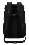 Рюкзак туристичний Fengshang, фото 4