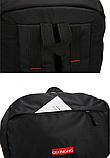 Рюкзак туристичний Fengshang, фото 8