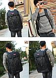 Рюкзак туристический Fengshang, фото 10