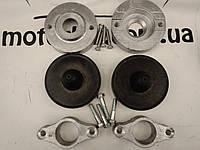 Проставки VW Passat B5 / Пассат Б5 комплект
