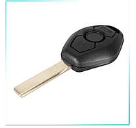 Ключ корпус Peugeot , BMW , Mercedes-Benz , Audi , VW