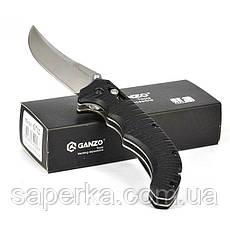 Нож складной Ganzo G712, фото 2
