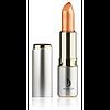 Lipstick 105 (губная помада 105),4г Kodi