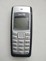 Нокиа старые модели телефонов
