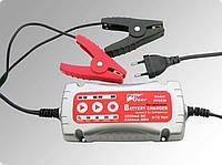 Зарядное для аккумуляторов ProUser DFC530