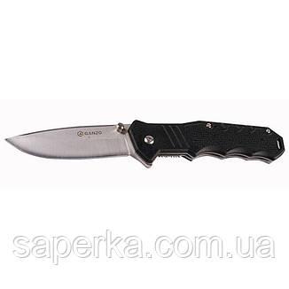 Нож складной Ganzo G616, фото 2