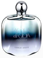 Acqua di Gioia Essenza Giorgio Armani 100ml edp (лёгкий, притягательный, освежающий,женственный, прохладный)