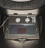 Маска сварочная ESAB A20, фото 5