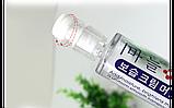 Омолаживающая сыворотка с гиалуроновой кислотой и коллагеном BIOAQUA, 10 мл, фото 3