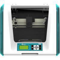 3D-принтер XYZprinting da Vinci Junior 1.0w WiFi (3F1JWXEU00D)