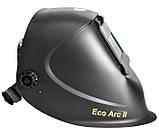 Маска сварщика Eco-Arc II, фото 4